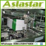 Kundenspezifischer automatischer Faltschachtel-Kasten, der Verpackungsmaschine aufrichtet