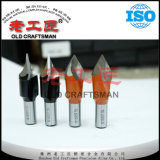 Herramientas internacionales generales de la carpintería del carburo cementado del tungsteno