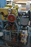 Colchón de resorte automático de la máquina La máquina de bobinado máquinas muelle Bonnell