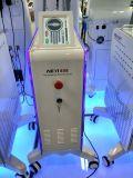 Машина лазера диода удаления 808nm волос лазера подмолаживания кожи