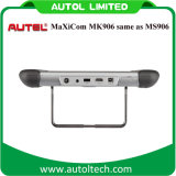 2017 новый OBD2 блок развертки Autel Mk906 такая же функция инструменты Autel Maxicom Mk906 внимательности автомобиля Maxisys Ms906 диагностические