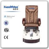 Disegni stabiliti del sofà dell'angolo di massaggio di Keading e prezzi (K101-51)