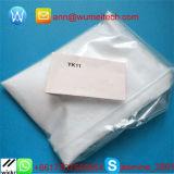 Poudre crue de la tablette Yk11 de la pureté Yk11 Sarms pour la construction de muscle