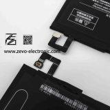 Batterie initiale Bm4a de téléphone mobile MI Xiaomi Redmi PRO