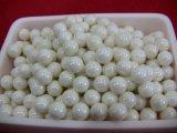De Ceramische Bal van het zirconiumdioxyde voor Ceramisch Lager