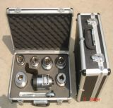 A série Fdb opera facilmente Multiplicador de chave de torque