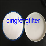 0,45 um PSE Microfiltration Purifer Membrane de l'eau