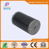 12V/24V DC Motor Eléctrico del Motor Motor de cepillo para electrodomésticos