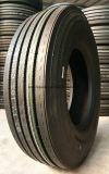 1200r20 12.00R24, 11.00r20 el trabajo pesado y todo- de neumáticos para camiones de acero con precio muy competitivo.