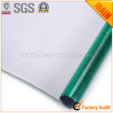 No. 9 Tablecloth laminado Greeb da tela