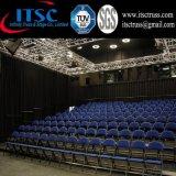 Sistema multifunzionale del fascio del teatro per uso dell'interno