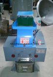 販売のための耐圧防爆手動プラスチックシュレッダー