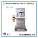 L'équipement médical de Vibration avec le prix d'anesthésie