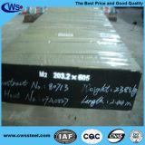 Сталь инструмента сплава высокого качества M2/1.3343/Skh51 высокоскоростная