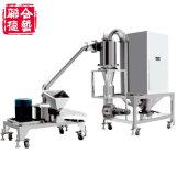 Kontinuierliche Fein-Zerquetschenmaschine Wfj-15