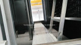 Ycn Kostenzähler-Fluss-Ruhestromkühlturm - Ring Ss304
