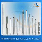 Baguette hydraulique à pistons 20 mm