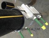 Rohr-Leck-Reparatur-Schelle