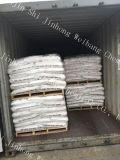 Éclaille 99% de bicarbonate de soude caustique pour le textile