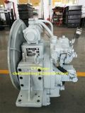 海洋の推進力システムのためのWeichaiの海洋のディーゼル機関Wp6c220-23