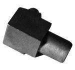 OEMのステンレス鋼の投資鋳造の失われたワックスの鋳造の部品