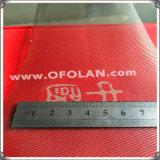 Maglia ampliata titanio ultra sottile per la strumentazione di sport