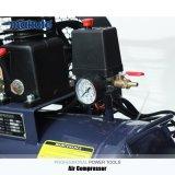 2.5HP 25L verweisen gefahrenen Luftverdichter mit CER GS (2525BM)