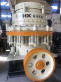 A minha máquina trituradora britador de cone Hidráulico