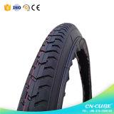 Pneu de motocicleta 26 * 2.125 'Pneu de pneu de bicicleta para bicicleta Tire