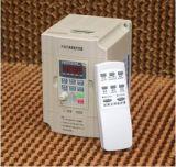 Certificazione del Ce e tipo dispositivo di raffreddamento di corrente alternata Di aria evaporativo elettrico