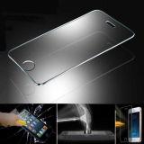 2016 de Nieuwe Aankomst Aangemaakte Beschermer van het Scherm van het Glas voor iPhone7/7plus