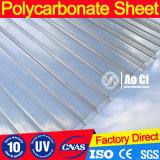 Feuille matérielle de toiture d'Aoci Bayer