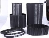 Промышленные резиновый ремень привода ГРМ для электрического питания прибора