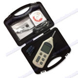 Sonomètre, compteur de bruit (BE844)