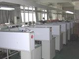 Analyseur analytique d'humidité d'halogène chaud de la vente 50g 0.001g
