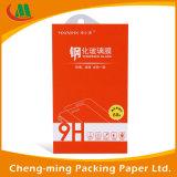 Buena calidad caliente venta de PVC Clear Box