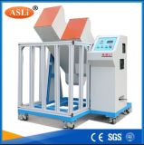 Package Carton Drop Tester / Machine de test de chute tombante gratuite