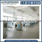 LED 가벼운 토크 검사자를 위한 IEC60598/IEC60238 디지털 미터