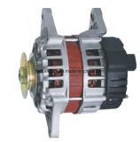 Автоматический альтернатор для рынка 12V 65A Valeo KIA Ирана