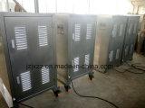 Yk 160 Pelleter oscilante para alimentos, productos químicos, granulación farmacéutica