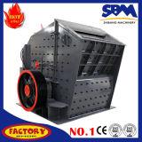 Rupteurs concrets, machine concrète de broyeur, coûts concrets de broyeur