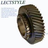 Зубчатые колеса коробки передач дубликата насоса масла автомобиля планетарные