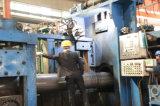 ASTM/ASME tubulação de aço padrão sem emenda e soldada de A53/SA53