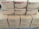 La degli innesti elettromagnetici del compressore del fornitore dell'OEM 12.0122 15