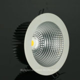 CREE DEL Downlight de la qualité 40W