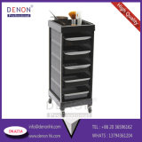 Novo design Hair Tool of Salon Equipment and Beauty Trolley (DN. A182)