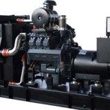 Professionele Diesel van Deutz van de Motor van de Fabrikant Generator