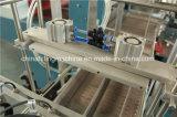 Автоматическое выпивая машинное оборудование упаковки бутылки с сертификатом Ce
