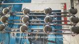 Multifunktionspilz-Kappen-Metall über den Tür-hängenden Mantel-Haken