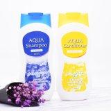 Shampooing populaire des soins capillaires 300ml de beauté